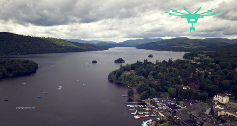 Windermere | Lake District