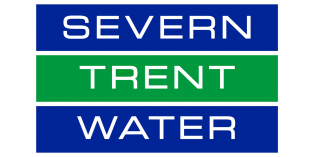 Severn Trent Water Top Tips Videos