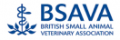 BSAVA - British Small Animal Veterinary Association Videos