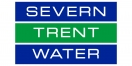 Severn Trent Water - Treatment Videos