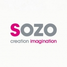 SOZO Videos - Web Developers