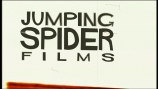 Jumping Spider Films Video Production