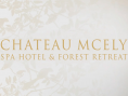Chateau Mcely - Luxury Hotel