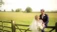Notley Abbey, Oxfordshire Wedding Video | Alex + Nick