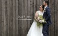 Elmore Court Wedding Video in Gloucestershire | Jess + Jon