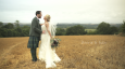 Merriscourt Wedding Video - Victoria + Colin