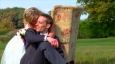 Shottle Hall Derbyshire Wedding Video | Kate + Paul
