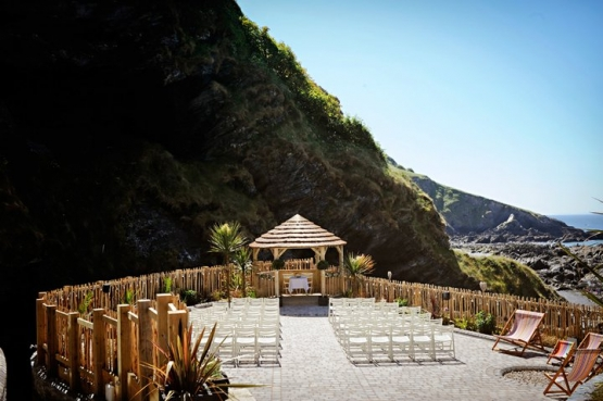 Wedding Reception Venues Cornwall At Our Favourite Top Dorset Devon And Locations